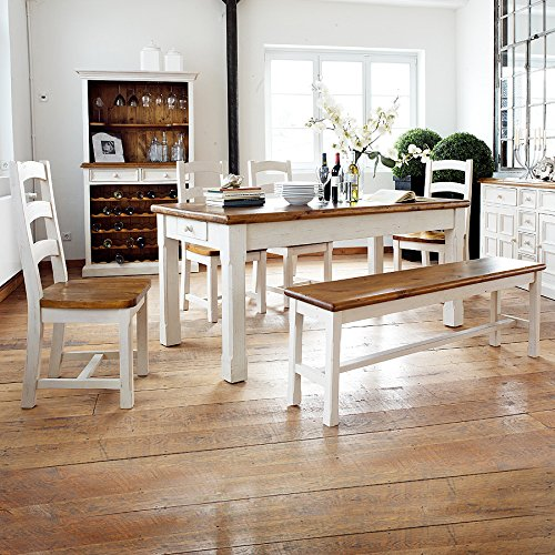 vintage wohnen tipps tricks f r deine wohnung. Black Bedroom Furniture Sets. Home Design Ideas