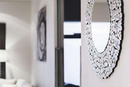 Beautiful Spiegel Für Schlafzimmer Contemporary - New Home Design ...