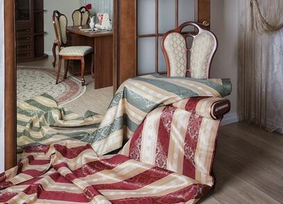 vintage teppiche klassisch und zugleich modern. Black Bedroom Furniture Sets. Home Design Ideas