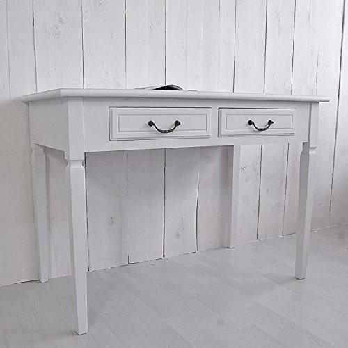 vintage tisch dein tisch im vintage stil auf voll. Black Bedroom Furniture Sets. Home Design Ideas