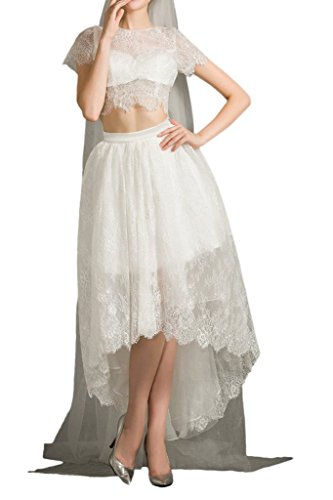 Vintage Brautkleider Lassen Herzen Hoher Schlagen